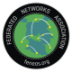 Federated Networks Association
